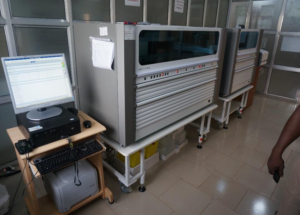 IMG-20210514-WA0021