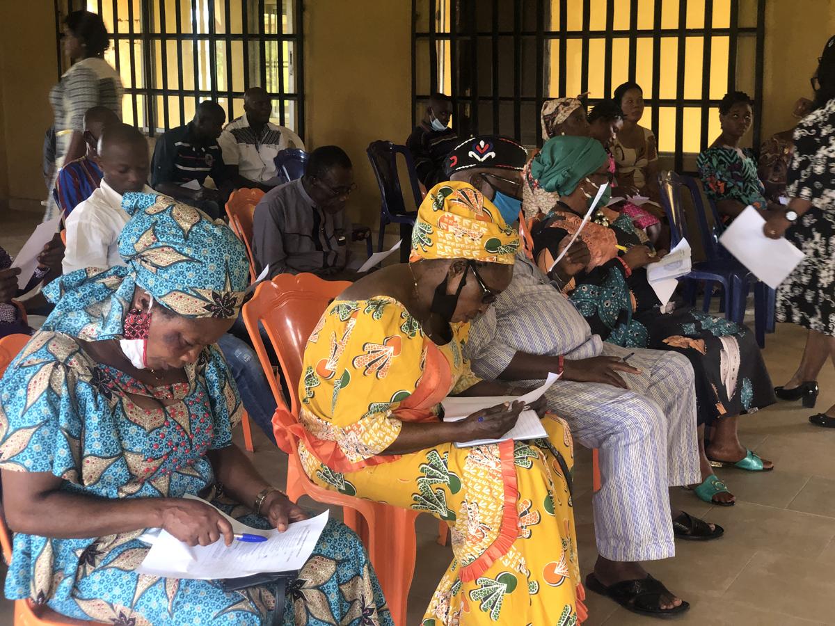 Akwa-Ibom.Oron-Community-Child-Right-Dialogue.1