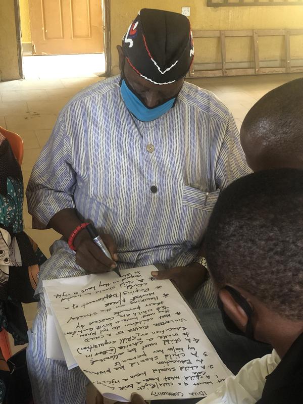 Akwa-Ibom.Oron-Community-Child-Right-Dialogue.2