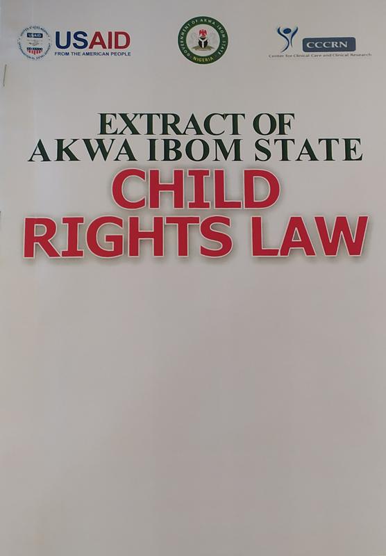 Akwa-Ibom.Oron-Community-Child-Right-Dialogue.4
